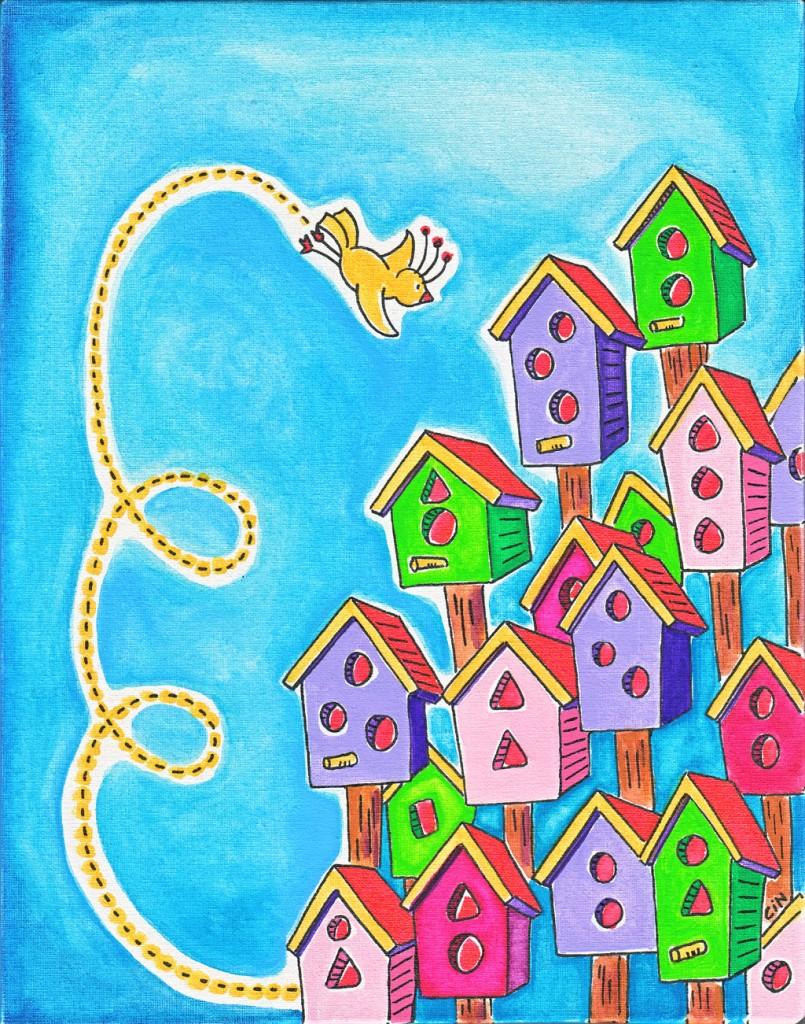 BirdHouse-72