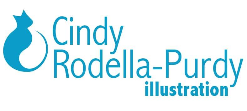 Cindy Rodella Purdy