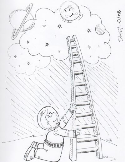 Day-27-Climb