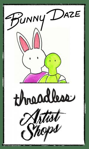 bunny-ad